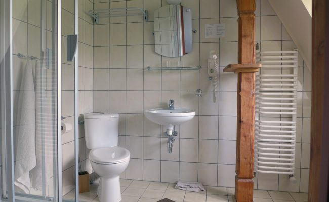 Łuka-Apartament-nr-6