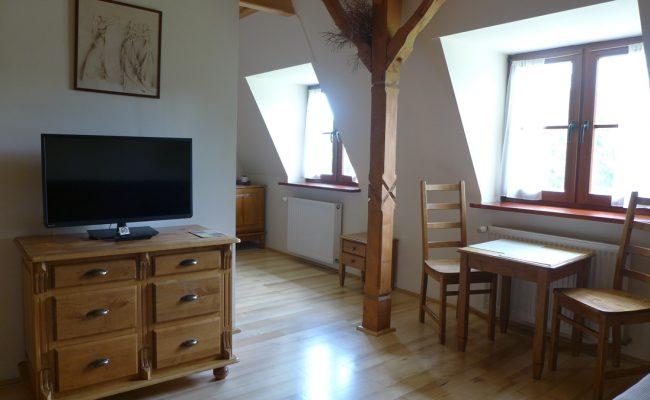 Łuka-Apartament-nr-6_2