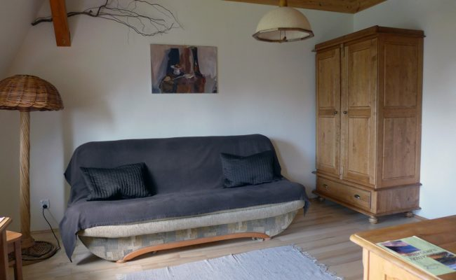 Łuka-Apartament-nr-6_5