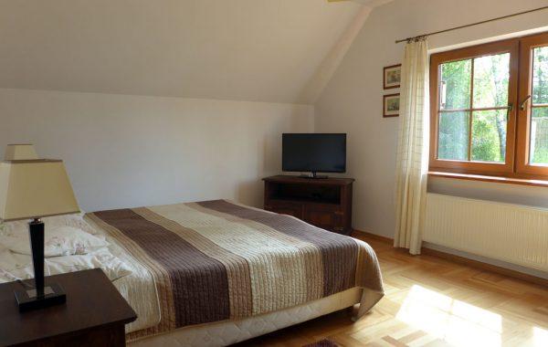 Pokój nr3