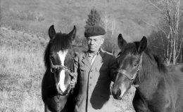 jan-kolodziej-i-konie