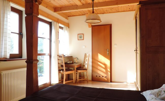 Łuka-pokój-nr3