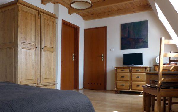 Pokój nr2