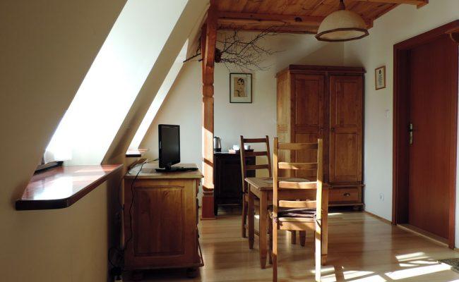 Pokój-nr-4-Łuka2