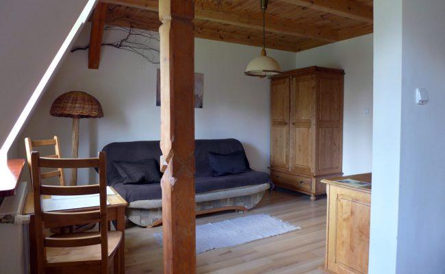 Łuka-Apartament-nr-6_3