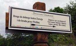 zawoj_tablica