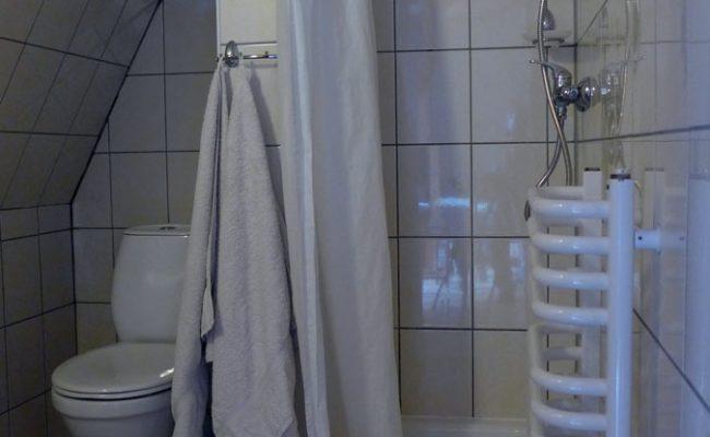 Łuka-łazienka1-pok-nr-3