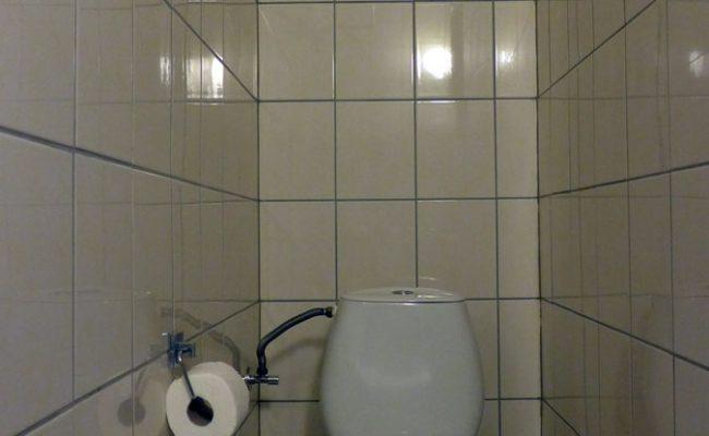 Łuka-pokój_nr5_łazienka