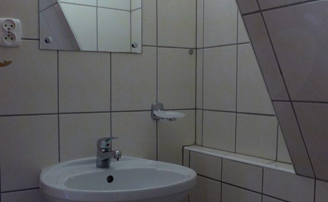 Łuka_nr3_łazienka