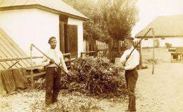 1907-sierpień-Łuka