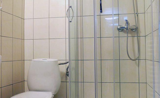 Łuka pok4 łazienka 2