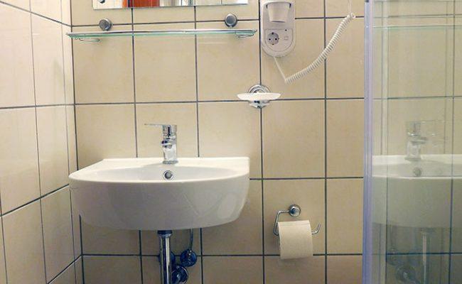 Łuka pok4 łazienka